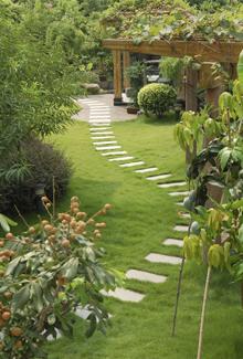 garden-path-220